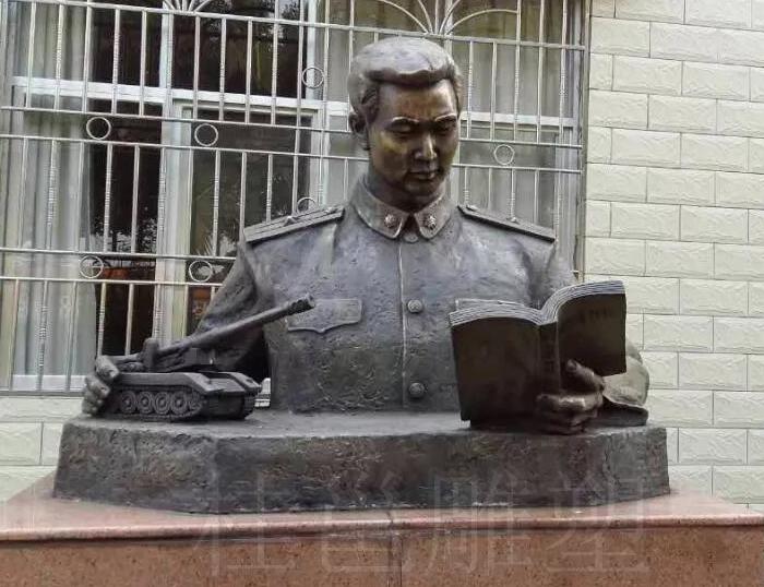 北海专业铜像必威体育安卓厂家