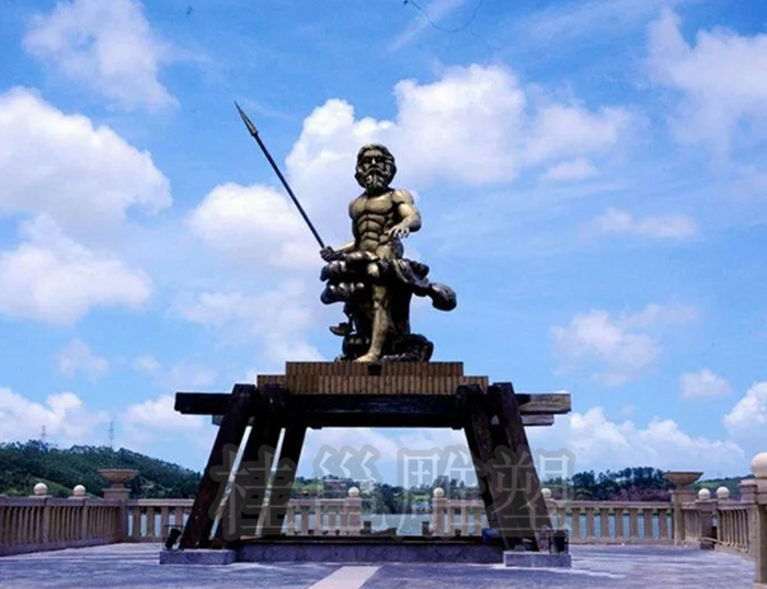 铜像必威体育安卓