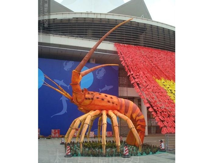 大虾必威体育安卓