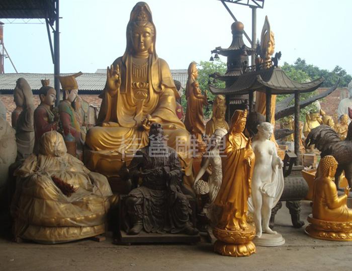 各类佛像必威体育安卓