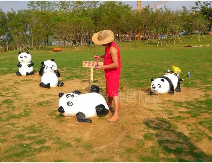 熊猫必威体育安卓