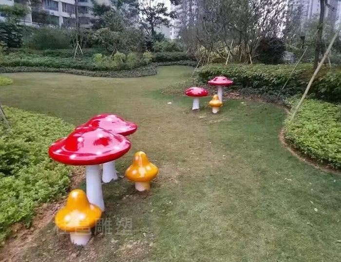 蘑菇必威体育安卓