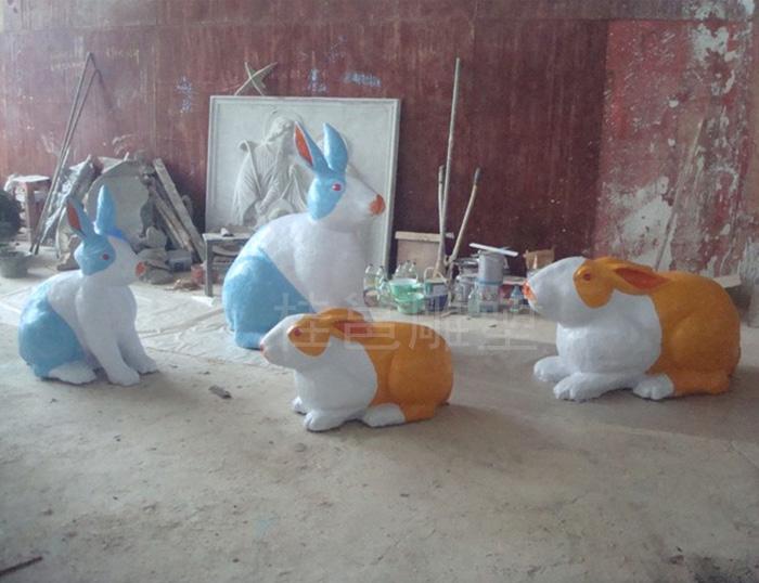 兔子必威体育安卓