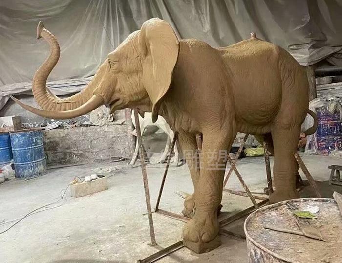 大象必威体育安卓
