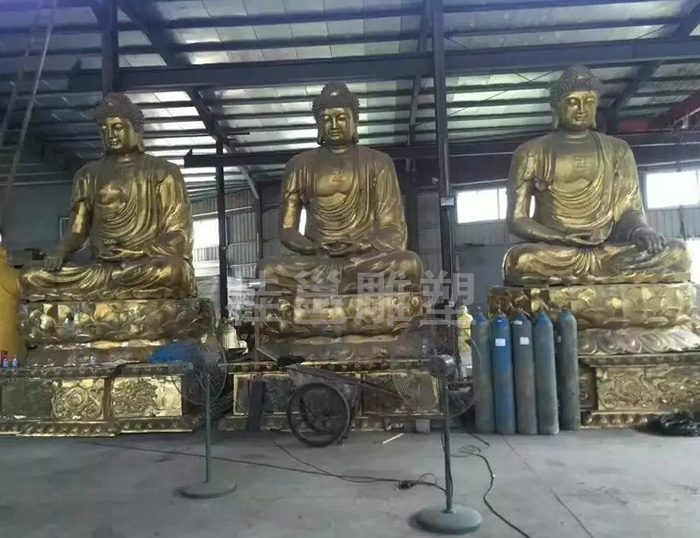 佛教必威体育安卓