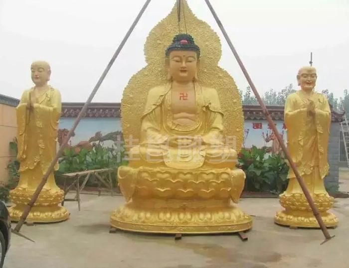 佛像必威体育安卓
